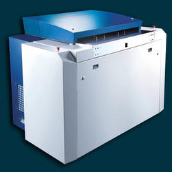 Amsky Aurora 800 Series Online CTCP Machine
