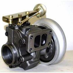 Industrial Cummins Engine Holset Turbocharger - Cummins
