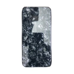Marble Printed Mobile Back Cover