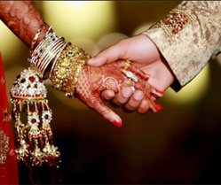 Marriage Bureau in Coimbatore