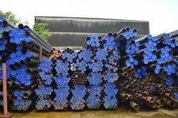 ST52 MS Hydraulic Cylinder Tubes