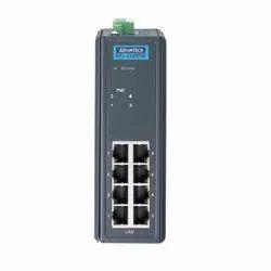 EKI-2528PAI POE Switch