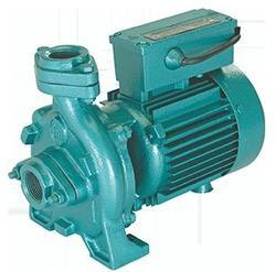 CRI Self Priming Mono Block Pump