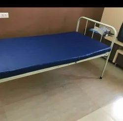 General Purpose Bed With Mattress