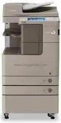 Windows 8 Multi-Function Canon IR Advance 4235 RC Copiers, Print Resolution: 600x600 Dpi, Memory Size: 2 Gb