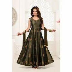 ed707d644f Ladies Printed Suits in Mumbai, महिलाओं के प्रिंटेड ...