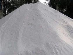 Milky Snow White Quartz Powder, Packaging Type: Jumbo Bag, Packaging Size: 1 Ton