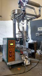 Maida Powder Packing Machine