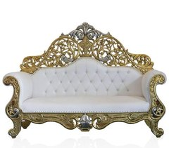 11068 Wedding Sofa