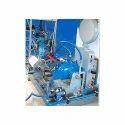 Multi Cylinder Four Stroke Diesel Engine Test Rig