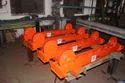 WRC-5 Industrial Welding Rotator