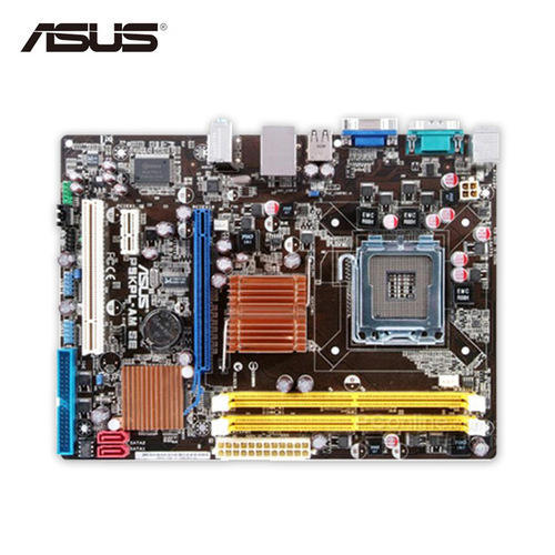 DOWNLOAD DRIVER: ASUS G31 MOTHERBOARD VIA SOUND