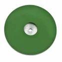 Chrome Oxide Gemstone Polishing Lap
