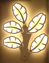 LED Plant