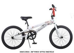 SW11955 20 Maxima Free Style Bicycle