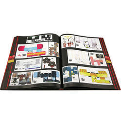 Digital Paper Printing Services