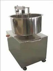 10kg Besan Mixer Machine