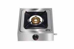 HPC Single Burner Gas Stove