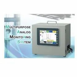 Fuji 100 V AC Multipurpose Analog Monitoring System