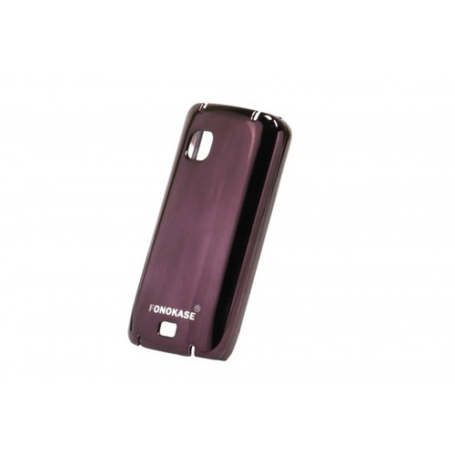 half off a61c9 ad3ba Nokia C5 03 Mobile Back Cover