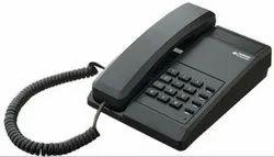 Beetel Intercom System