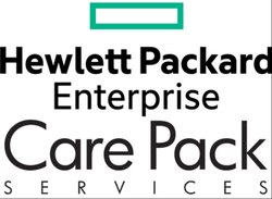 U7AW9E HP 5 Years 24x7 DL180 Gen9 Service CAREPACK