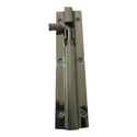 150mm Stainless Steel Tower Bolt