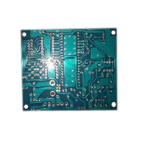 Double Side PCB   Jayant Circuits   Manufacturer in Sector