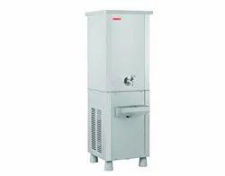 NST2020 Water Cooler Dispenser