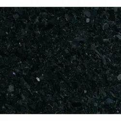 Volga Blue Marble