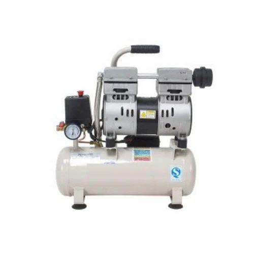 Medical Air Compressor at Rs 3428/piece | Medical Air Compressor ...