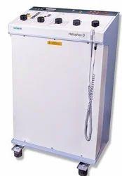 X-Ray Machine Siemens Heliophos-D