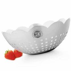 Kitchen Fruit Basket
