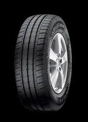 ALTRUST Tyres