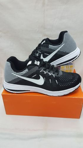 KD Men' s Running Shoes, Size: 6 To 9
