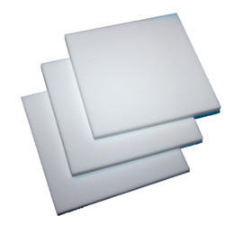 PTFE Etched Sheets