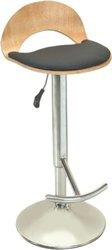 DBS 052 Bar Chairs