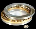 Thrust Bearings Of ZKL Bearings-51112
