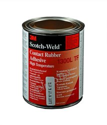 Gasket Adhesives - Gasketing Adhesive Wholesaler & Wholesale