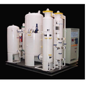 PSA Nitrogen Gas Generating Unit