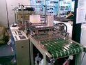 Bio Degradable Bag Making Machine