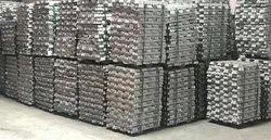 Aluminum Silicon Master Alloy