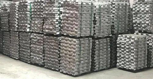 Aluminum Silicon Master Alloy, Aluminium Master Alloy, एल्युमिनियम मास्टर  एलॉय, एल्यूमिनियम मास्टर मिश्र धातु - Radiant Metals & Alloys Private  Limited, Dadra | ID: 6142741533