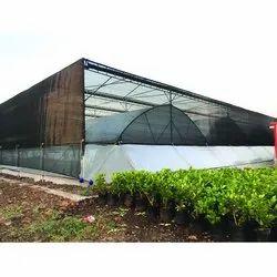 GreenPro Shade Net