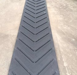 Rubber Belts