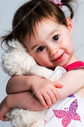 Kids Portraits Photographers