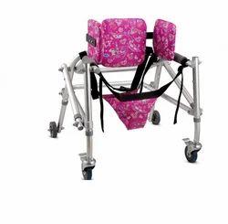Seat Support K Walker