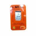 4800mAh Mobile Phone Battery