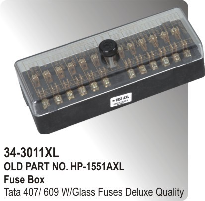 fuse box at rs 256 piece fuse box id 15092994388 rh indiamart com