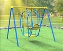 Circular Swing KAPS 3005